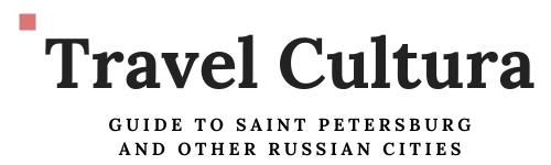 Travel Cultura